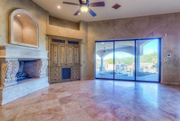 7848 E. Copper Canyon St., Mesa, AZ 85207 Photo 102