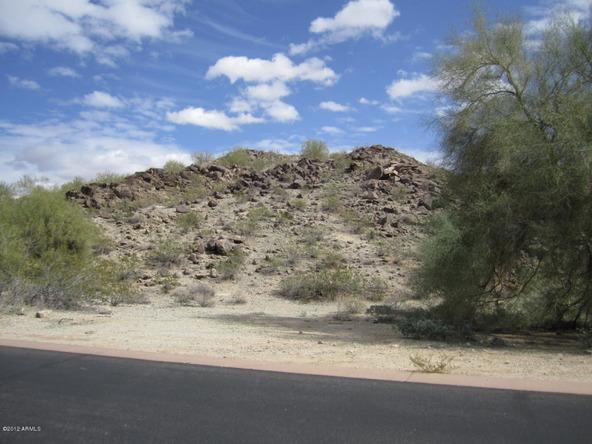14015 S. Rockhill Rd., Phoenix, AZ 85048 Photo 29