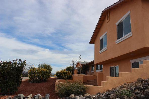 2375 S. Dunham Rd., Cottonwood, AZ 86326 Photo 47