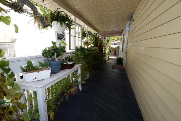43 B 9th Avenue, Stock Island, FL 33040 Photo 59