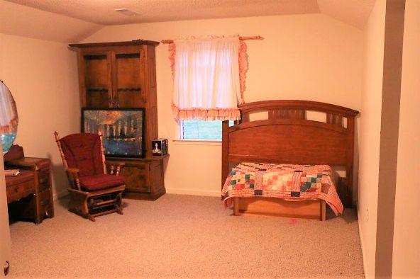 1887 County Rd. 49, Dawson, AL 35963 Photo 67