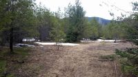 Home for sale: Nf-239, Priest River, ID 83856