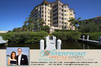Home for sale: 5531 Cannes Cir., Sarasota, FL 34231