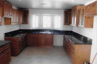 Home for sale: 9030 Rea, California City, CA 93505