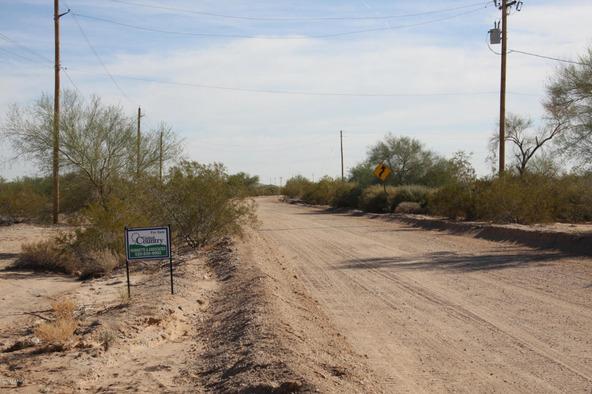 55410 W. Ivory Rd., Maricopa, AZ 85139 Photo 7