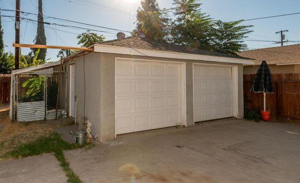 2914 North Arthur Avenue, Fresno, CA 93705 Photo 16