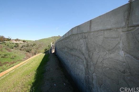 26922 Paseo Cardero, San Juan Capistrano, CA 92675 Photo 16