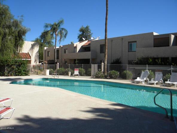 3313 N. 68th St., Scottsdale, AZ 85251 Photo 18