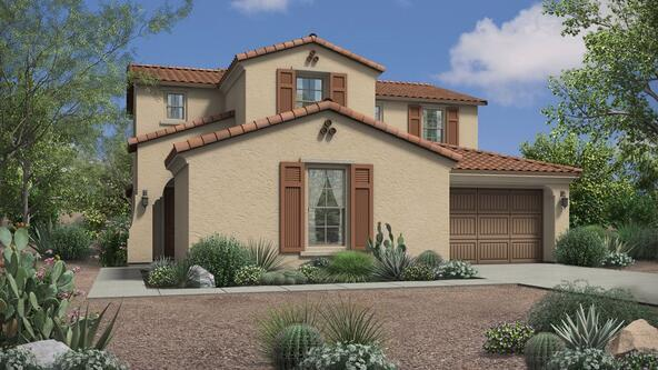 20640 W. Park Meadows Drive, Buckeye, AZ 85396 Photo 1