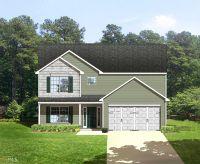 Home for sale: 1554 Pointe South Cir., Bethlehem, GA 30620