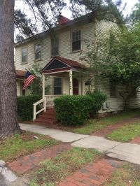 Home for sale: 414 Metcalf St., New Bern, NC 28560