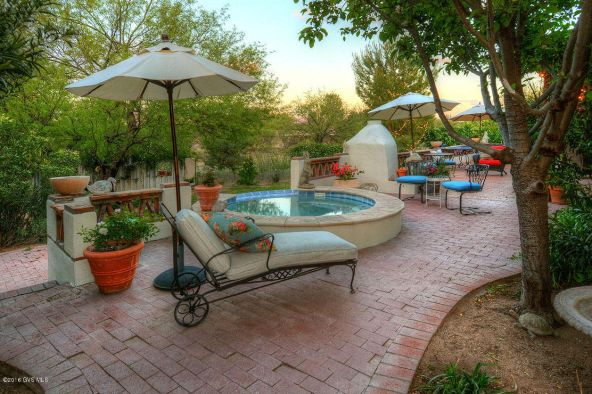 2563 Camino Shangrila, Tubac, AZ 85646 Photo 28