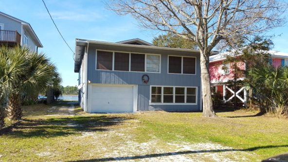 140 8th Avenue, Gulf Shores, AL 36542 Photo 14
