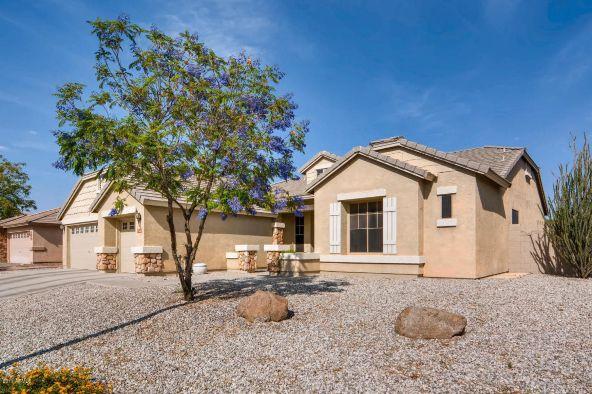 5609 N. 134th Dr., Litchfield Park, AZ 85340 Photo 3
