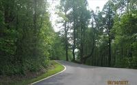 Home for sale: Lt11 Monument Falls, Jasper, GA 30143