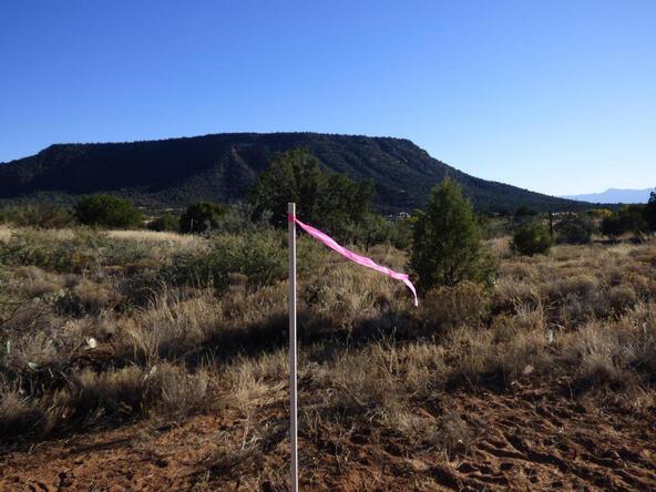 740 Lee Mountain, Sedona, AZ 86351 Photo 11