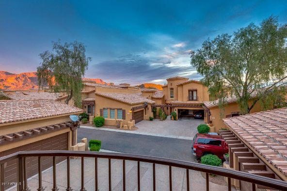 5370 S. Desert Dawn Dr., Gold Canyon, AZ 85118 Photo 35