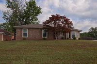 Home for sale: 4539 Papaya Dr., Columbus, GA 31909