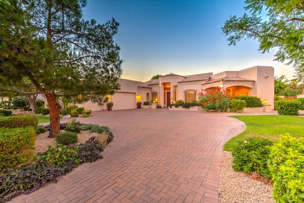 1512 W. Augusta Avenue, Phoenix, AZ 85021 Photo 57
