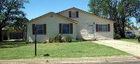 Home for sale: 814 Durrett, Dumas, TX 79029