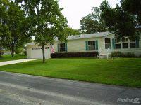 Home for sale: 8000 Cedar Cove Avenue, Brooksville, FL 34613