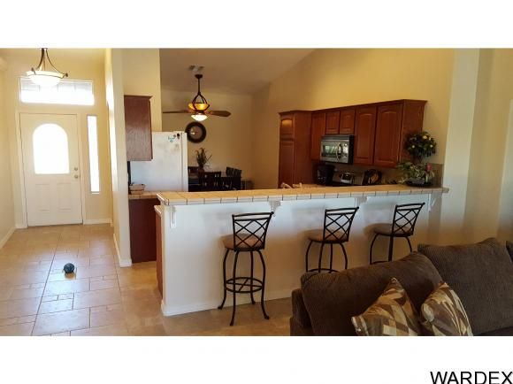 10733 S. Blue Water Bay, Mohave Valley, AZ 86440 Photo 5