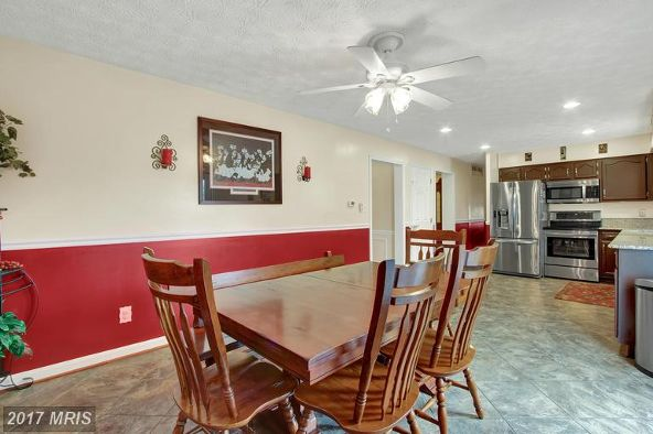 1536 Redfield Rd., Bel Air, MD 21015 Photo 4