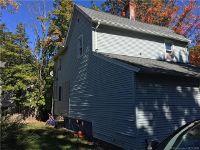 Home for sale: 60 Warner St., Hamden, CT 06514