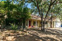 Home for sale: 40932 Quail Dr., Three Rivers, CA 93271