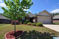 Home for sale: 153 Hillcrest Dr., Montevallo, AL 35115
