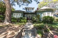 Home for sale: 1815 10th St., Santa Monica, CA 90404