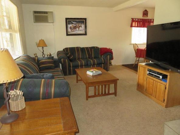 3830 E. New State Rd., Prescott, AZ 86303 Photo 36