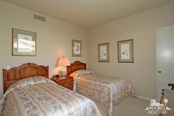 413 Desert Holly Dr., Palm Desert, CA 92211 Photo 30
