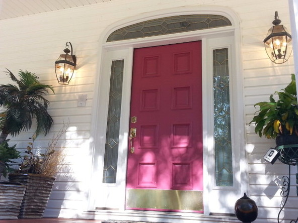 33275 Juniper Rd., Seminole, AL 36574 Photo 8