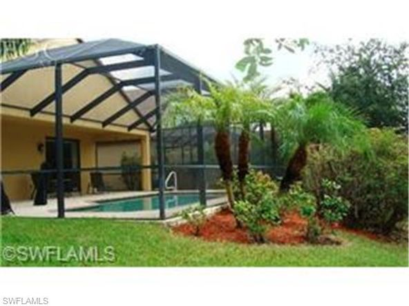 12321 Country Day Cir., Fort Myers, FL 33913 Photo 8