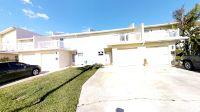 Home for sale: 141 Christine Dr., Satellite Beach, FL 32937