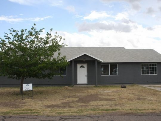 2147 S. Shannon Rd., Safford, AZ 85546 Photo 17