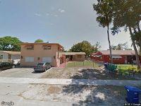 Home for sale: 112th, Miami, FL 33161