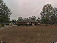 Home for sale: Lamar, Crawfordville, FL 32327