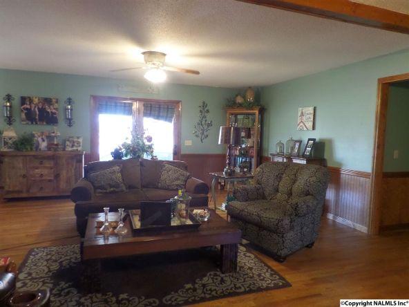 11 County Rd. 317, Dawson, AL 35963 Photo 13