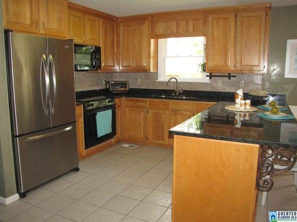 200 River Oaks Cir., Cropwell, AL 35054 Photo 13