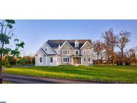 Home for sale: 111 Baskin Rd., Hilltown, PA 18944