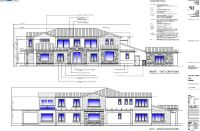 Home for sale: 7778 Laguna Heights Ct., Sunol, CA 94586