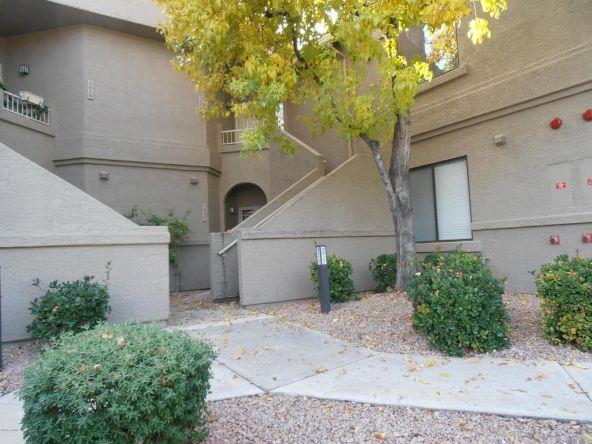 15151 N. Frank Lloyd Wright Blvd., Scottsdale, AZ 85260 Photo 57