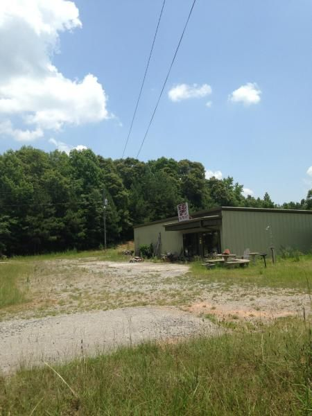14512 Hwy. 280, Jacksons Gap, AL 36861 Photo 4
