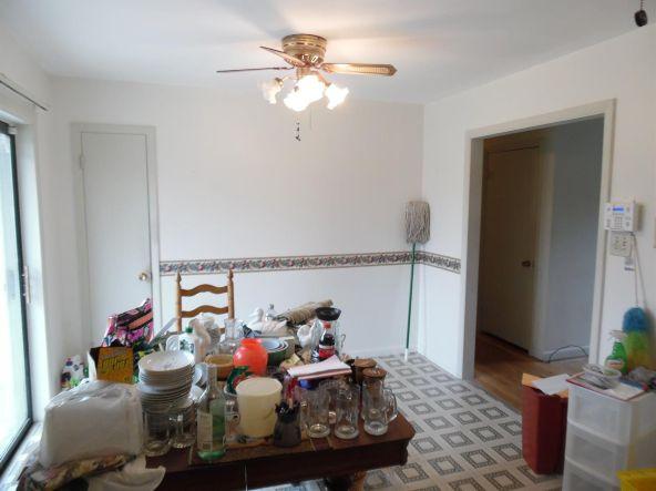 136 Chantilly St., Lexington, KY 40504 Photo 21