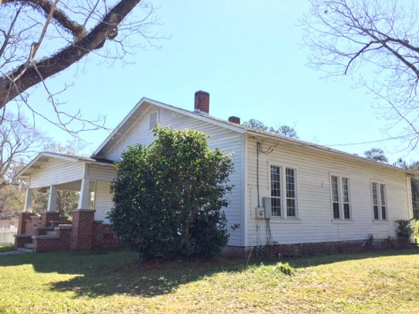 1939 Cleveland St., Castleberry, AL 36432 Photo 22