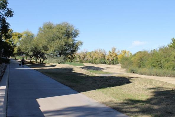 4850 E. Desert Cove Avenue, Scottsdale, AZ 85254 Photo 25