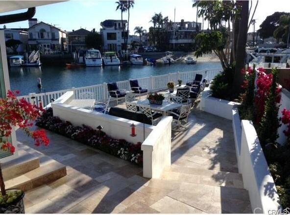 7 Balboa, Newport Beach, CA 92663 Photo 16