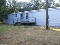 Home for sale: 2580 W. Mountain Springs Rd., Cabot, AR 72023